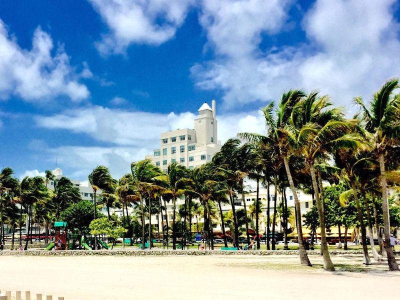 ferntouristik unterwegs nach USA – Things to do in Miami