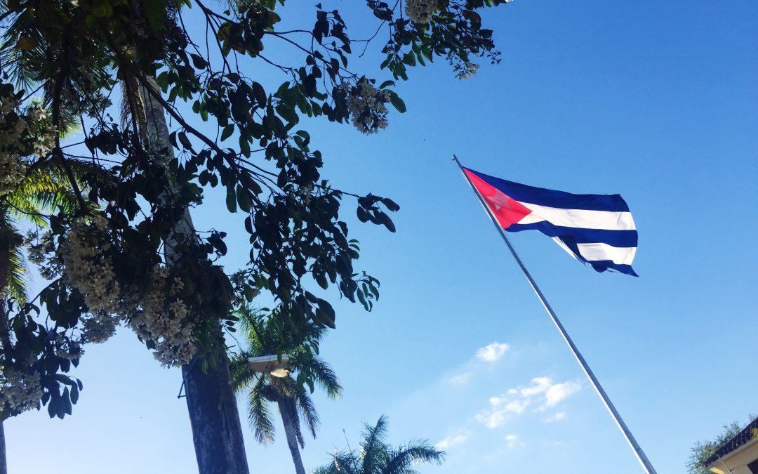 ferntoursitik unterwegs nach Kuba – mit dem Bus ins kubanische Abenteuer